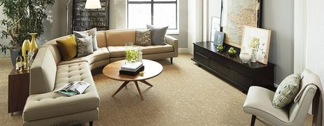 Buying Carpet: 7 Tips That Might Work For You | Insightful Stories | Scoop.it