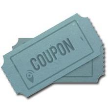 Comment les coupons peuvent-ils aider les commerces de proximité ? | Web to Store Pass-Way | Scoop.it