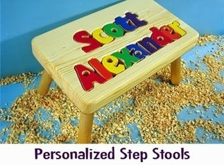 Personalized Gifts for Kids: Brighten up a child with Personalized Gifts for Kids | Personalized Gifts for Kids | Scoop.it