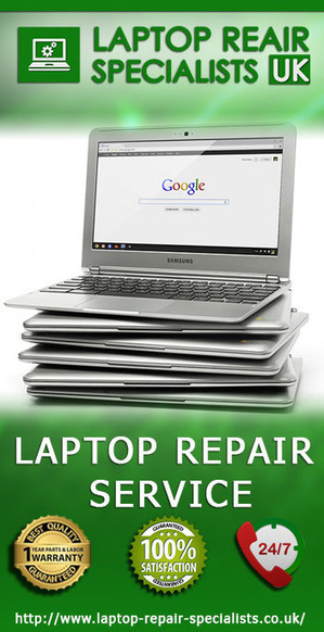 Laptop Repairs | Best internet websites | Scoop.it