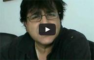 Naltrexone Implant Clinic in Europe | Naltrexone Implant | Scoop.it