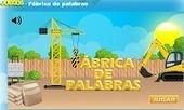 CARPETA DEL MAESTRO | Las TIC y la Educación | Scoop.it
