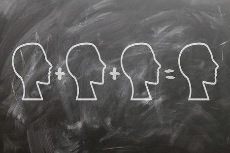Ildi Conseil: « Crossover learning », ou apprentissage croisé : pour les chercheurs de l'Open University, cette tendance aura un impact « fort » dans le domaine de la pédagogie à l'horizon de 2 à 5... | Pour une pratique réflexive en enseignement collégial | Scoop.it