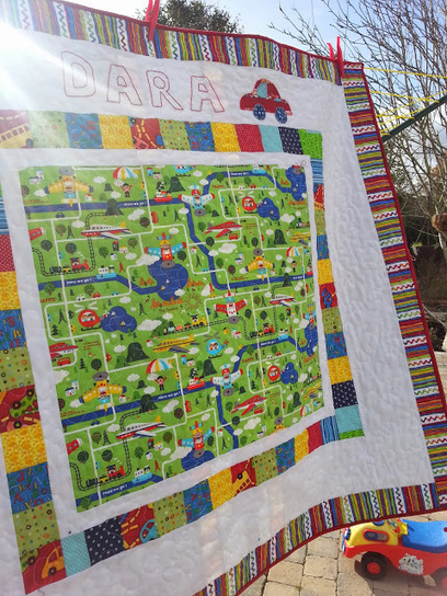Naptime Stitching - a Mums blog, taking on the quilting world   Down Sleeping Bags Sale   Scoop.it