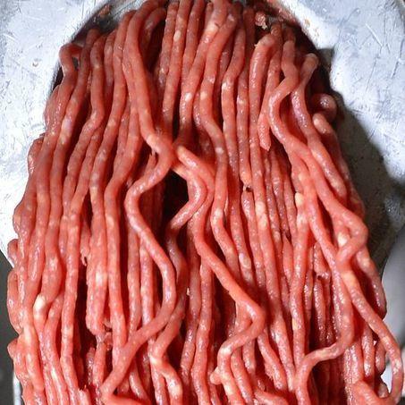 L'affaire de la viande de cheval conforte les adeptes d'une alimentation sans animaux | Des 4 coins du monde | Scoop.it