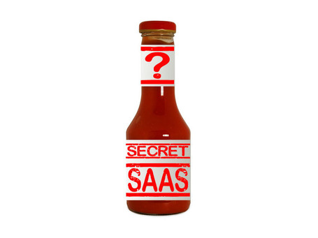 What the data reveals about how to make SaaS secret sauce | Complex Insight  - Understanding our world | Scoop.it