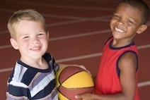 Physical Education for Kids With Bleeding Disorders | Physical Education Resources | Scoop.it