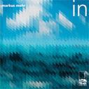 Markus Mehr - In (Hidden Shoal) | Ambient Music | Scoop.it