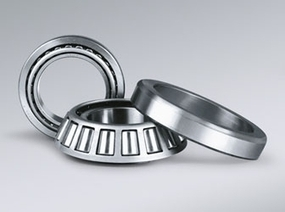 Various industries one-way bearing applications is introduced | fagbearings | Scoop.it