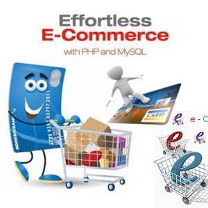 WordPress Development Services | E BARAHA | Web Design Company,E commerce Development, SEO Services | Scoop.it