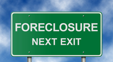 Foreclosure update 2015-350 Auctions and what you need to know – Santa Clarita foreclosure and short sale experts Bank Owned, REO and Auction Intel | Foreclosures and Distressed Real Estate | Scoop.it