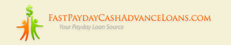 When getting payday loans in Arkansas! | Us Fast Cash Payday Loan | Scoop.it