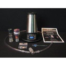 vaporizer canada | vaporizer canada | Scoop.it
