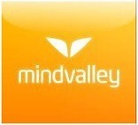 Why Happiness is the New Productivity (The Story of Mindvalley) | Vishen Lakhiani | Scoop.it