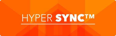Sync - Modern JSON synchronization to Core Data | iOS & OS X Development | Scoop.it