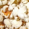 Is popcorn a vegetable? | Vintage Living Today For A Future Tomorrow | Scoop.it