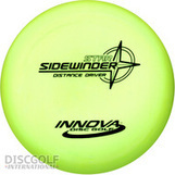 Tips on selecting the most effective Frisbeegolf Discs for yourself | My Backyard activities and athletic competition weblog | Scoop.it