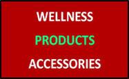 Lifestyle yoga Studio india- organic food supliers   organic food supliers   Scoop.it
