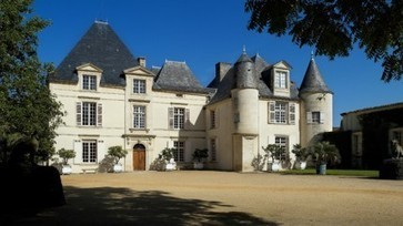 Bordeaux 2012: Merchant dismay as Haut-Brion, Haut-Bailly and Pontet Canet join flood of releases | Vitabella Wine Daily Gossip | Scoop.it