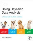 Doing Bayesian Data Analysis, 2nd Edition: A Tutorial with R, JAGS, and Stan - PDF Free Download - Fox eBook | IT Books Free Share | Scoop.it