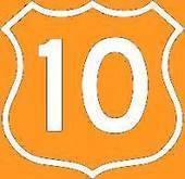 10 étapes pour se former à Viadeo et Linkedin | Recrutement, emploi et gestion de carrière | Scoop.it