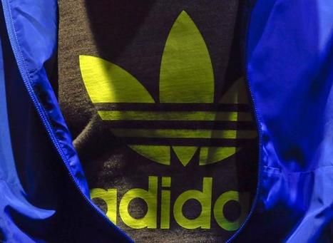 09:02 CET Nike and Adidas square off for Brazil World Cup in ongoing brand… - euronews | GolimocTribunes | Scoop.it