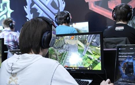 Gameful Design | Digital Delights - Avatars, Virtual Worlds, Gamification | Scoop.it