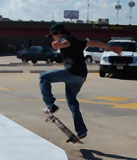 Selecting the best Electric Skateboard of 2013 | Evolve Skateboards | Scoop.it