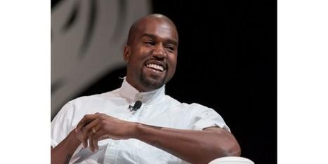 School Uniforms From Kanye West and Tamworth School Improvements | jon roussel | Scoop.it