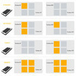 Samsung Galaxy S4 : 8 cœurs, mais pour quoi faire ? | Richard Dubois - Mobile Addict | Scoop.it