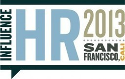 InfluenceHR and Our Social Media Policy  _  LAROCQUE | Social Media Article Sharing | Scoop.it