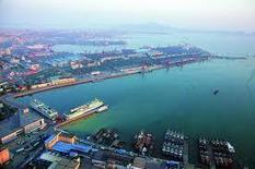 Yantai port establishes cold chain logistics JV | Global Logistics Trends and News | Scoop.it