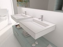 Designer Wash Basins for Bathrooms | Inspiredelements | Scoop.it