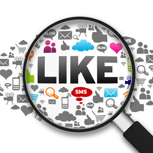How to Increase Traffic with Social Bookmarking Sites   online marketing,seo,making money online   Scoop.it