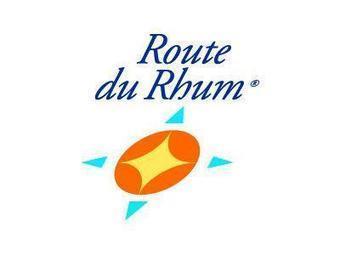 Route du Rhum 2014 : la Région aide les skippers locaux - DOMactu | Rhum | Scoop.it