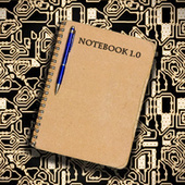 On Keeping a Notebook in the Digital Age | Creative Civilization | Scoop.it
