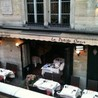#Digital #tourisme #innovation #communication #Paris