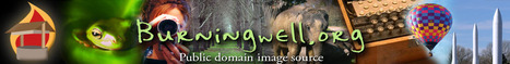 BurningWell.Org - Free Public Domain Images and Photos | Tech Tips and Tidbits | Scoop.it