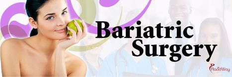 Bariatric Surgery in Mexico   Obesity/Bariatric Surgery   PlacidWay   Medical Tourism   Scoop.it