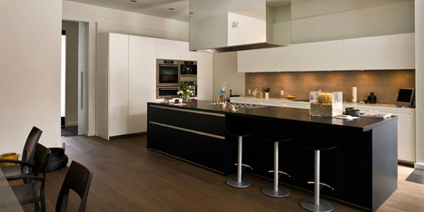 Natural Bamboo Flooring Auckland   Flooring Services Auckland   Scoop.it