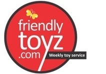 Get Toys Rental Services   rv   Scoop.it