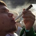 Is pot now essentially legal in America? | medical marijuana | Scoop.it