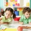 El perfil de un modelo de enseñanza que inhibe la creatividad | La Mejor Educación Pública | Scoop.it