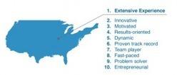 No More Buzz Words, Tell it Like it is on LinkedIn   LinkedIn Marketing Strategy   Scoop.it
