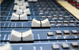 3 Things You Should Check If You Want To Make Own Song ~ Pro Sound And Vocal Editing   Android App Development Guide   Scoop.it