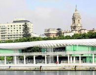 La nueva imagen de Málaga - Málaga Hoy   Lincosol   Scoop.it