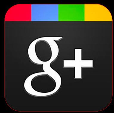 Google+: Misunderstood Or Underestimated? | GooglePlus Expertise | Scoop.it