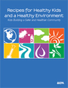 Student Curriculum: Recipes for Healthy Kids and a Healthy Environment | Children's Health Protection | US EPA | Green & Healthy Schools Wisconsin | Scoop.it