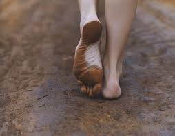 A simple solution for diabetics-EARTHING   LOCAL HEALTH TRADITIONS   Scoop.it