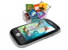 The Importance of Mobile Marketing and M-Commerce | SEOExperts-India | Scoop.it